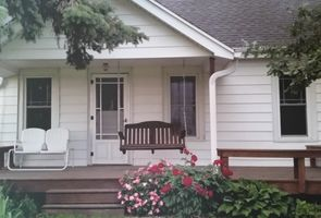 Photo for 3BR Guest House Vacation Rental in Lamoni, Iowa