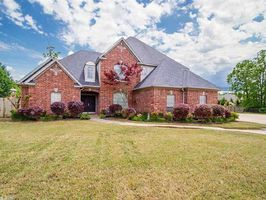 Photo for 6BR House Vacation Rental in Maumelle, Arkansas