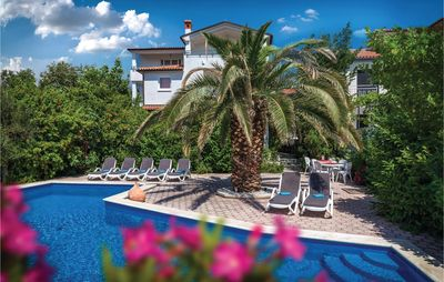 Photo for 3 bedroom accommodation in Pula
