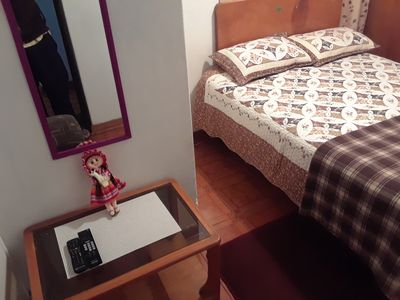 Photo for comfortable family home and groups in the center of Cusco