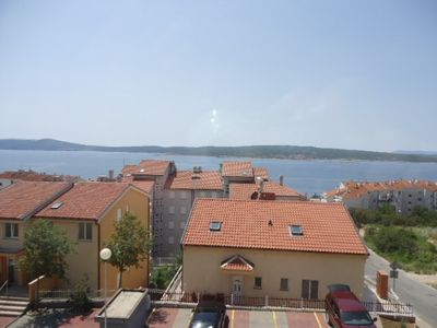 Photo for Holiday apartment S AIR UREĐAJE, M