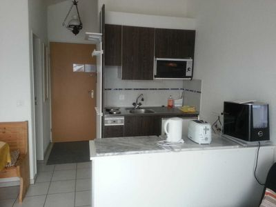 Photo for Holiday Apartment LADASA - Elfe apartments