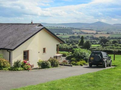 Photo for Minmore Farm Cottage, SHILLELAGH, COUNTY WICKLOW