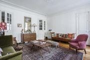 Rue de Thann - luxury 3 bedrooms serviced apartment - Travel Keys