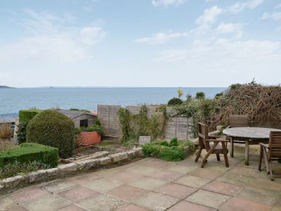 Photo for 3 bedroom property in Brixham.