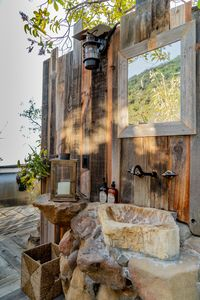 Photo for A MAGICAL ECO RETREAT ABOVE THE CLOUDS  @MalibuAirdream