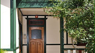 Photo for Belgravia Guesthouse Katoomba