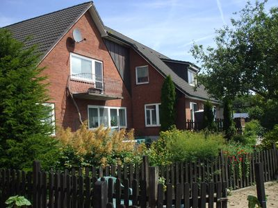 Photo for Holiday on the family-friendly farm Truelsen - Holiday on the family-friendly farm Truelsen