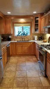 Photo for Lake Tahoe Gold Coast Home, Beautiful and Remodeled