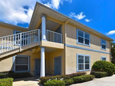 Photo for Apartment Lyra, Kissimmee  in Um Orlando - 6 persons, 3 bedrooms