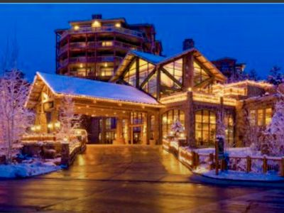 Photo for Park City Westgate , New Years Eve Week, Sleeps 14 Guests