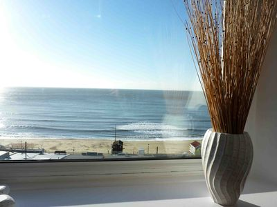 Photo for Best location in Ventnor, stunning sea views