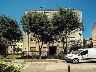 Photo for Apartment HOUSE CUKI  in Pula, Istria - 3 persons, 2 bedrooms