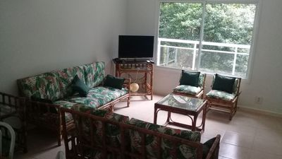Photo for Quiet and tranquility with comfort - Is it what you are looking for?