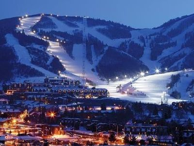 Photo for ***  35%  OFF  rate  !!!!*** SKI IN/SKI OUT !!!! ***NEW YEARS WEEK(12/26 to 1/2)