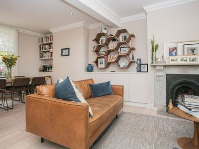 Photo for 2 Bedroom Home in Kentish Town