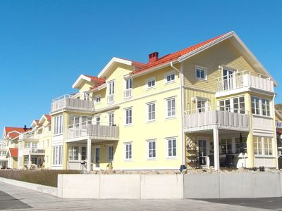 Photo for 4 star holiday home in LYSEKIL