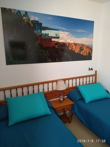 Photo for APARTMENTS PEPITA 3A