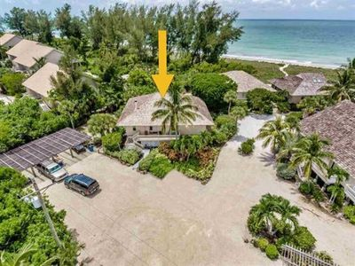 Photo for BEACH HOME 33  BEACHFRONT ON CAPTIVA ,  2020 HIGH SEASON AVAILABLE -NEW VACATION RENTAL!S 100 IN RES