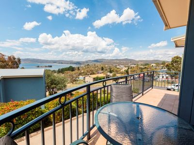 Photo for 4BR House Vacation Rental in Jindabyne, NSW
