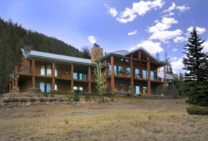 Photo for 4BR House Vacation Rental in Creede, Colorado