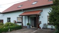 Pleasant stay in Saarland
