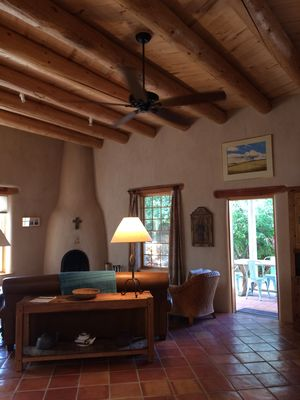 Photo for Sonido del Sol in Taos, New Mexico