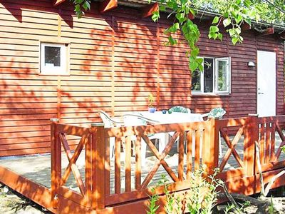Photo for Vacation home Kulhuse in Jægerspris - 4 persons, 2 bedrooms