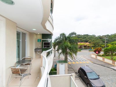 Photo for Rent Apartment 2 bedrooms 50m from the sea | Pumps / SC