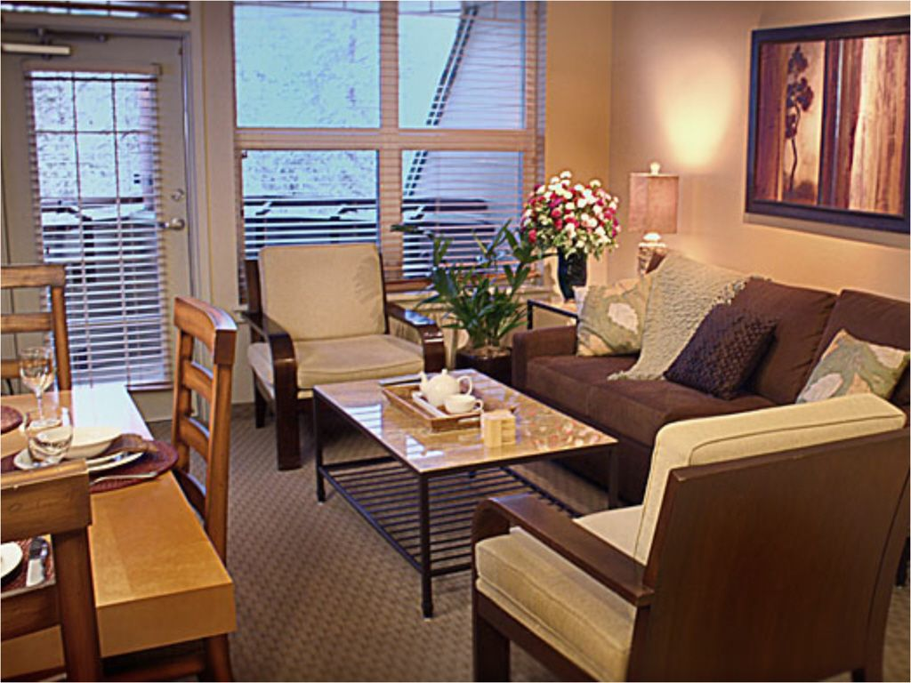 Lake Tahoe 2 Bedroom Suites Elite Tahoe Resort On The Lake Fabulous Homeaway Bijou 1