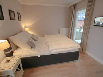 Photo for 112-t06 Apartment Ambiente - Domicile Timmare