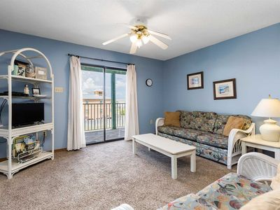 Photo for Sundial 2D by Meyer Vacation Rentals