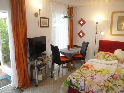 Photo for House Toscana - HOUSE Toscana - 350 m to the beach - open fire, electr., Wifi