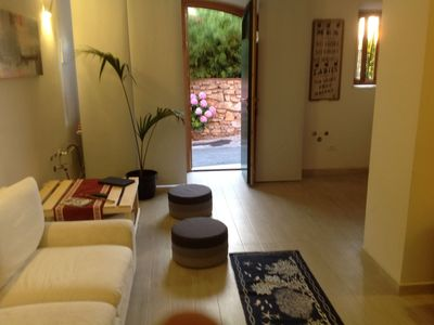 Photo for - Elegant Room In Great Location Wifi -