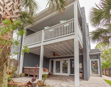 Photo for Perfect Beach House Getaway | Close to Mayo Clinic & TPC Sawgrass