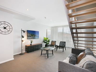 Photo for Lure Nelson Bay - 432 - Renovated Apartment