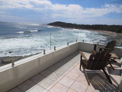 Photo for Suncrest unit 2, Convent Beach, Yamba