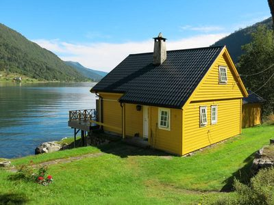 Photo for Vacation home Balestrand  in Balestrand, Western Norway - 6 persons, 3 bedrooms