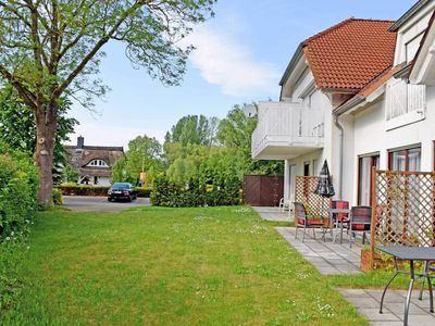 Photo for Apartment with Terrace and Garden View - Apartment with Terrace and Garden View