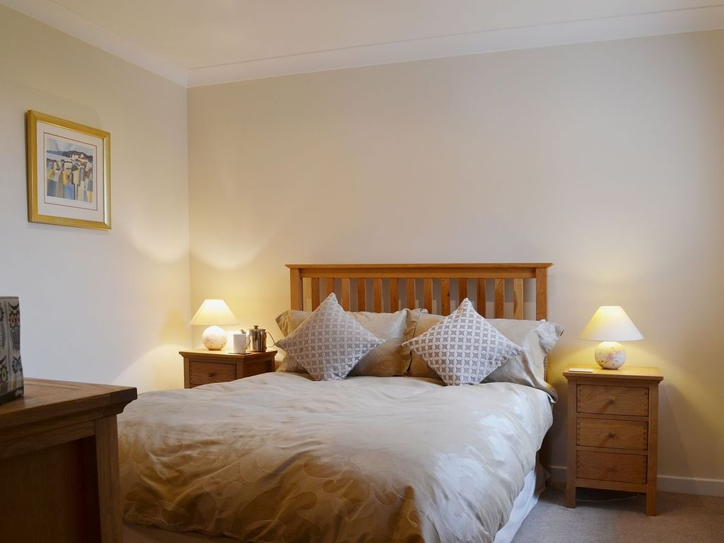 2 Bedroom Property In Gleneagles Pet Friendly Crieff Perth And Kinross