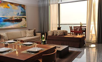Photo for Grand Luxxe Two Bedroom Suite with Platinum Privileges - Reserved and available