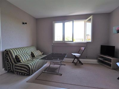 Photo for APARTMENT NEAR BEACH FOR 4 PEOPLE