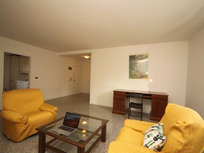 Photo for 3 Bedroom Home with Whirlpool - Just in Case Bologna