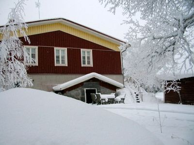 Photo for COUNTRYHOME/ PEHTOORI(PP) Tampere-region