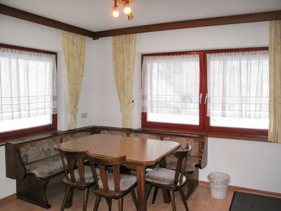 Photo for Apartment Haus Zechner (TDL102) in Tobadill - 7 persons, 3 bedrooms