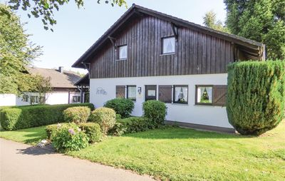 Photo for 3 bedroom accommodation in Thalfang