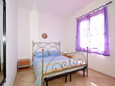 Photo for Holiday Home Piccolo Apartment 3