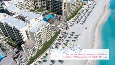 Photo for Royal Sands- Oceanfront resort!