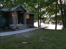 Photo for 3BR House Vacation Rental in Crystal Falls, Michigan