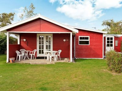 Photo for Vacation home Jørgensø in Otterup - 5 persons, 2 bedrooms